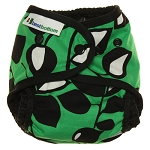 Best Bottom Diaper Shell (cotton)