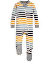 Tri Stripe Sleeper