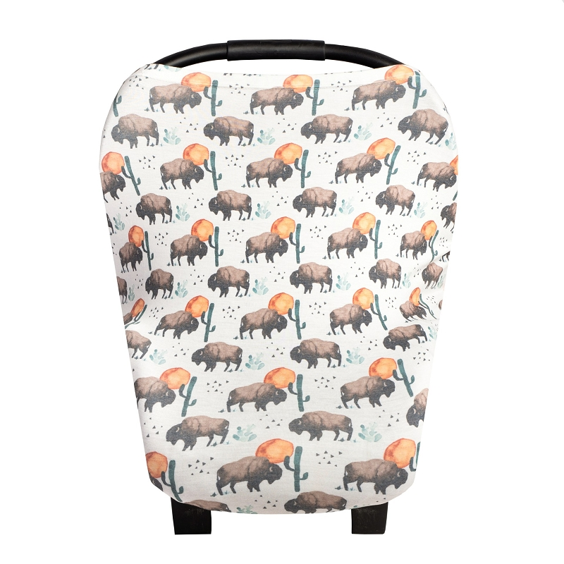 5-in-1 Multi-use Cover | Bison