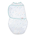Embé 2-way swaddle