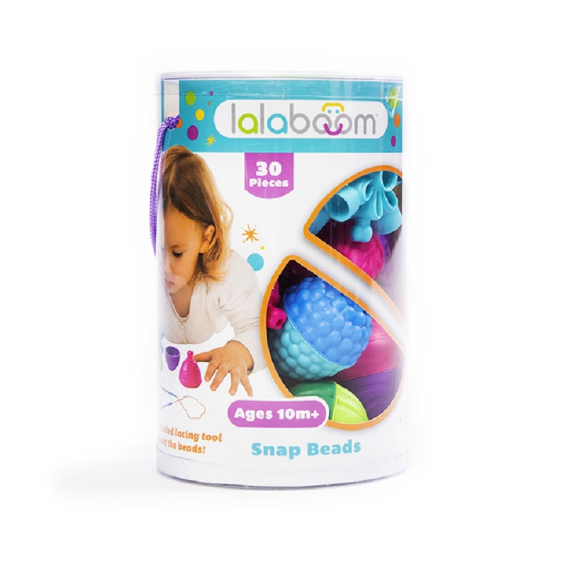 lalaboom | 30pc set