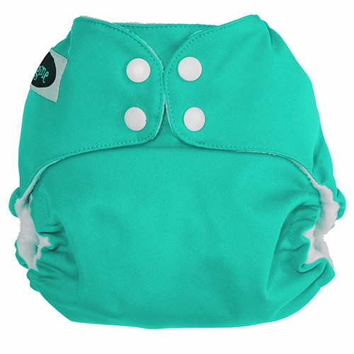 Imagine Pocket Diaper (Solids)