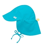 Flap Sun Protection Hat (SOLID)