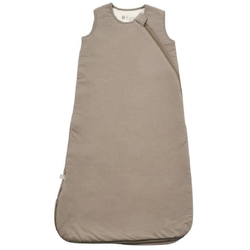 Sleep Sack TOG 2.5 | Clay