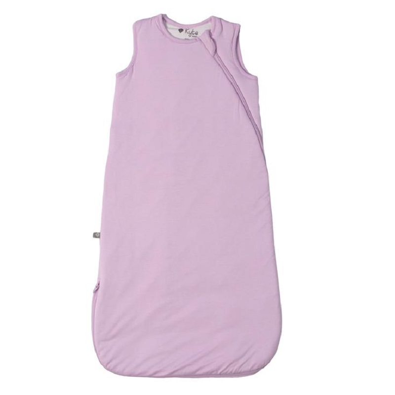 Sleep Sack TOG 1.0 | Mauve