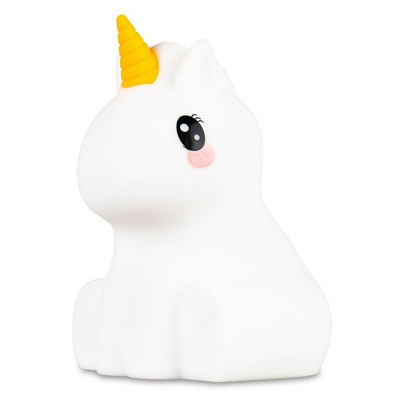 LumiPets | Unicorn