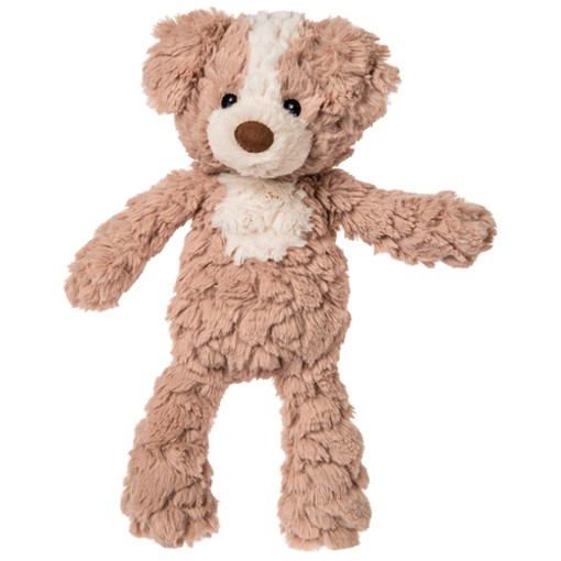 Putty Nursery Plush | Puppy