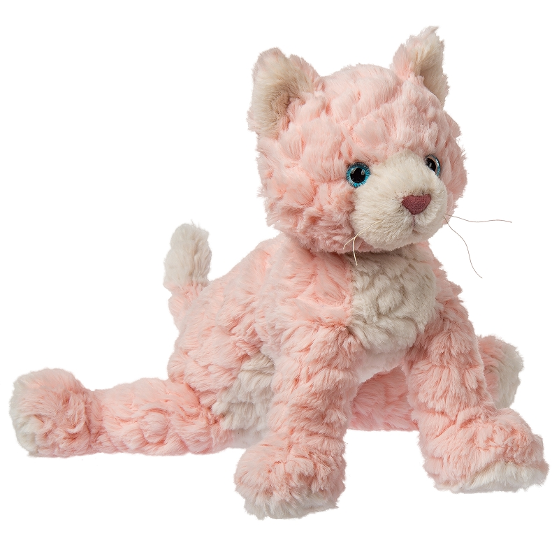 Pink Putty Kitty 10