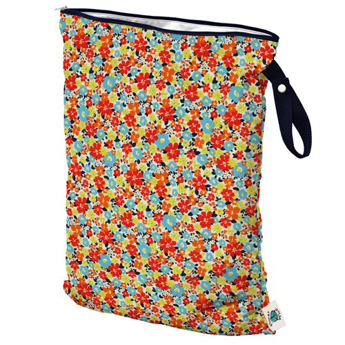 Planet Wise Large Wet Bag | Fancy Pants