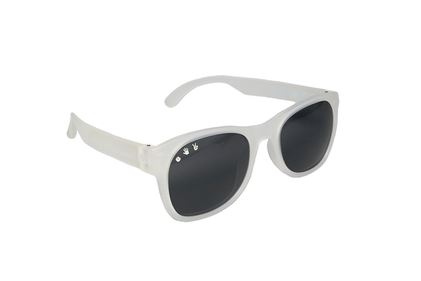 Junior Shades | Falcor Frost