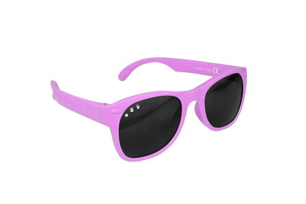 Baby Shades | Punky Brewster