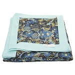 Smart Bottoms Snuggle Blanket *Limited Edition - Dreamland*
