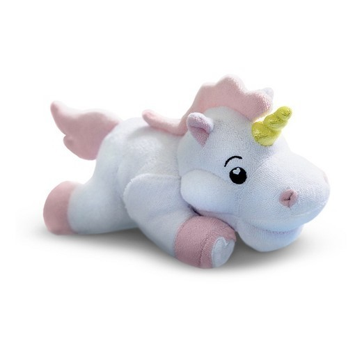 Soapsox | Nova the Unicorn