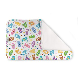 KangaCare Changing Pad Care-A-Lot