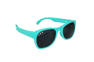 Toddler Shades | Goonies Mint